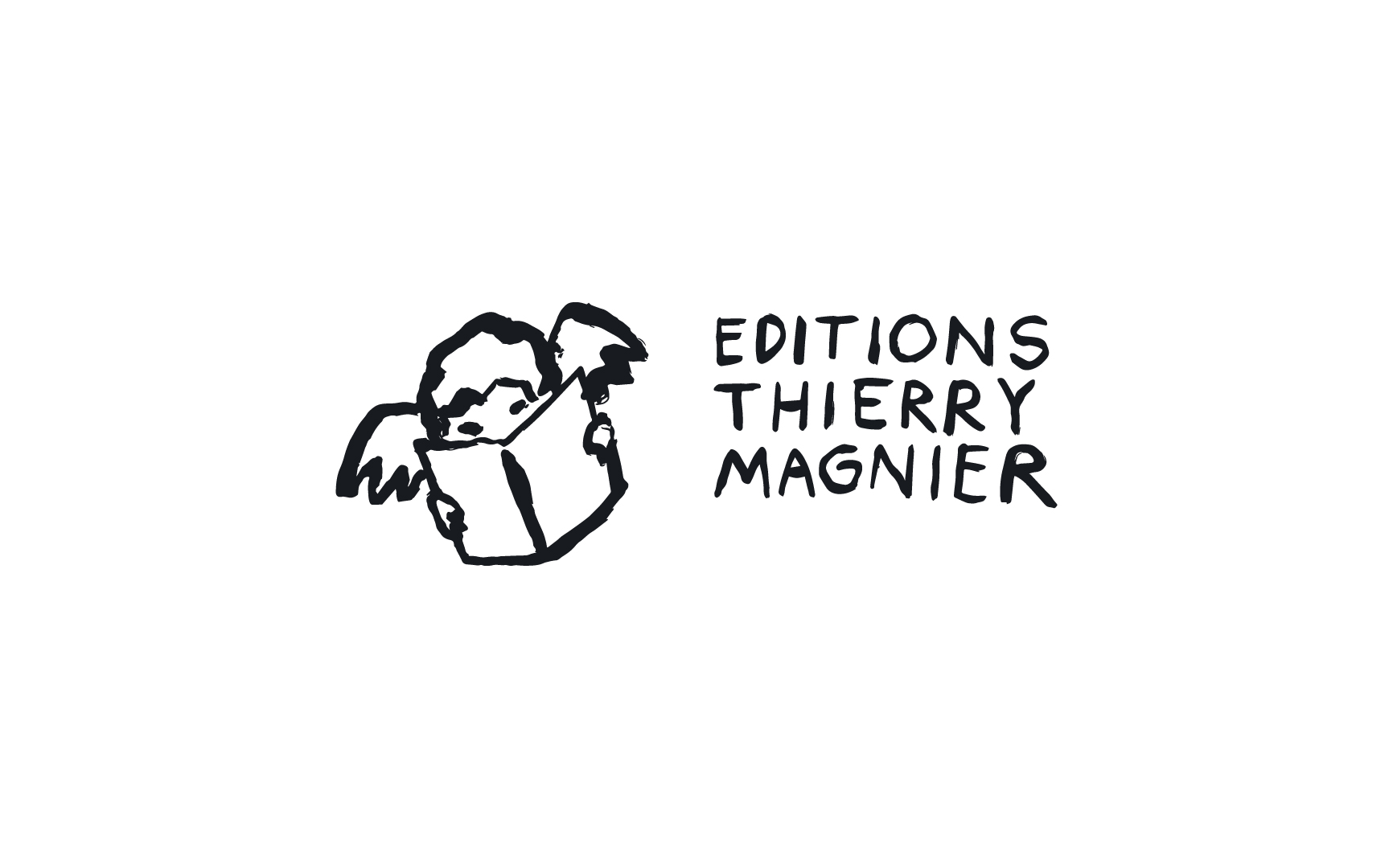 Editions Thierry Magnier